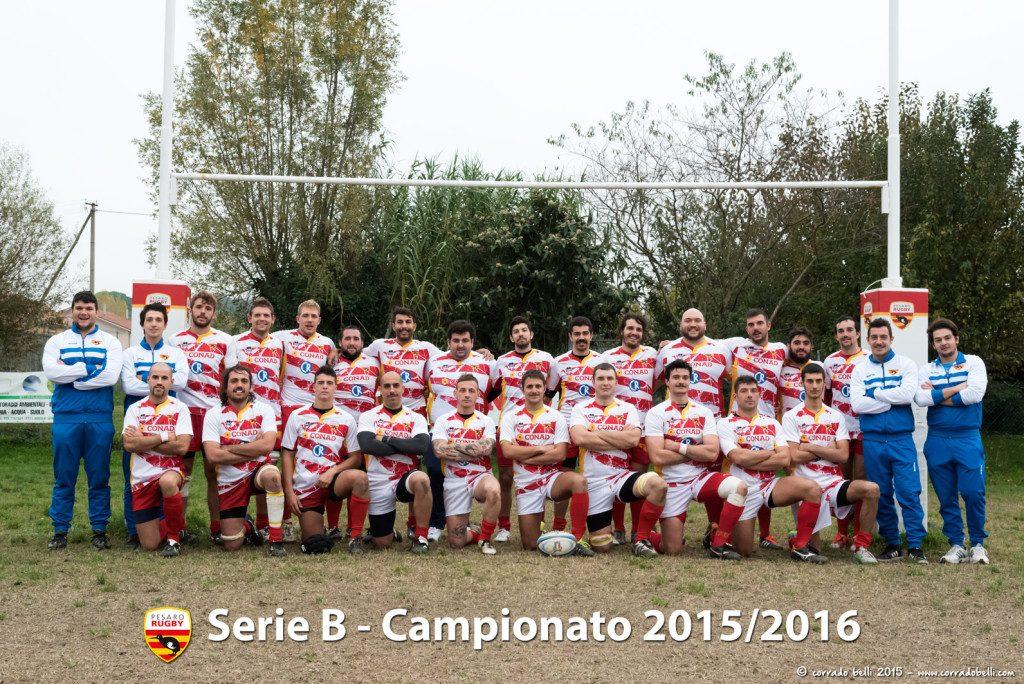 Serie-B-2015-2016