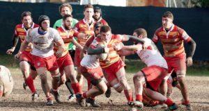 Vacanze finite per la Pagano & Ascolillo Pesaro Rugby, si inizia a preparare il campionato
