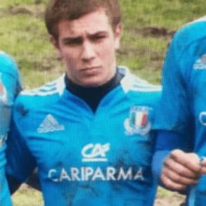 Nicola Boccarossa