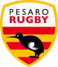 A.S.D Pesaro Rugby