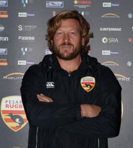 Augusto Allori (allenatore)