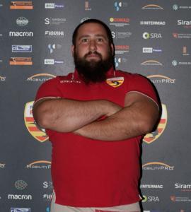 Danilo Maccan
